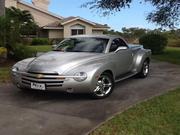 2005 Chevrolet 6.0L 364Cu. In.